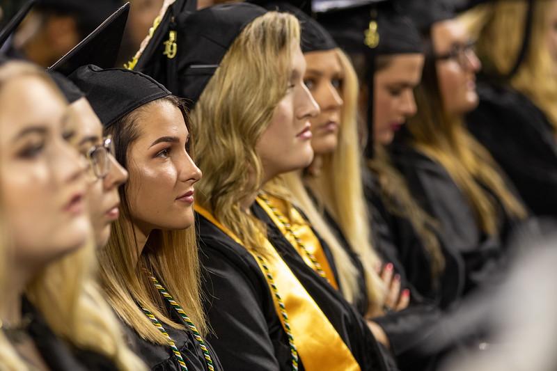 Graduation 2019-9489.jpg