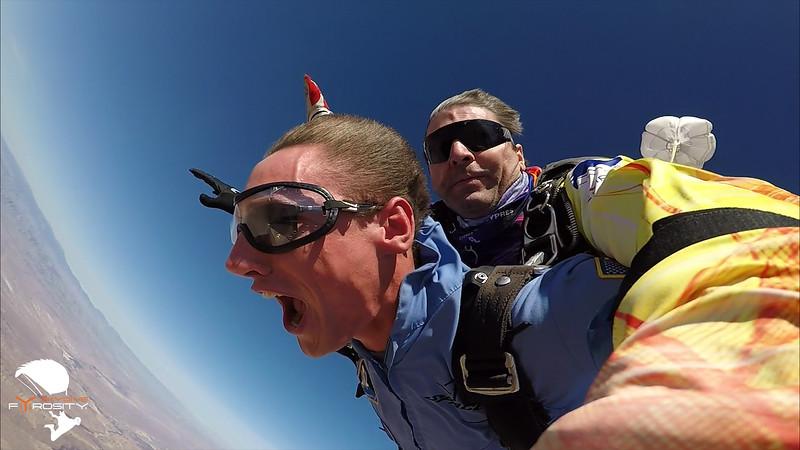 JOHN-PAUL-PEHRSON-Skydive-Fyrosity-177.JPG