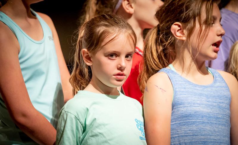 GEC Children's Choir-129.jpg