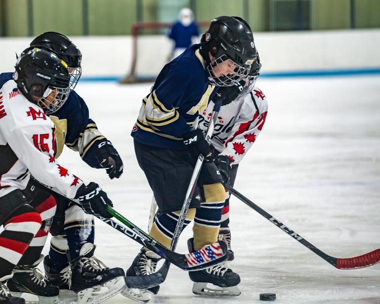 2019-Squirt Hockey-Tournament-47.jpg