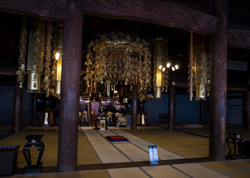 Eiheiji Temple 1004133 .jpg