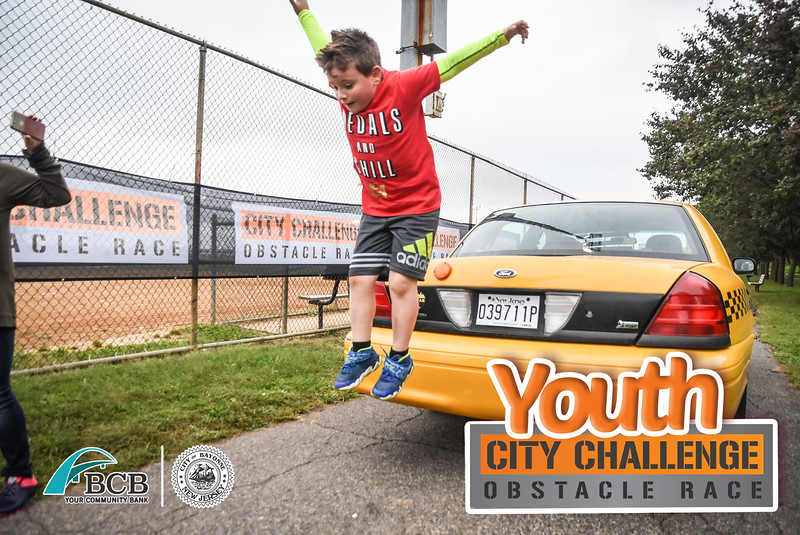YouthCityChallenge2017-1370.jpg
