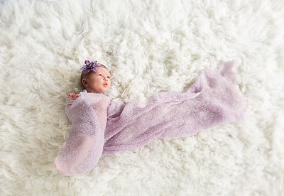 Gentri-newborn