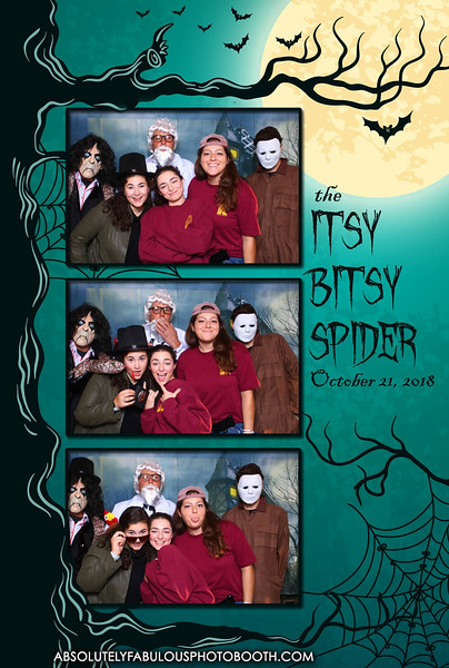 Absolutely Fabulous Photo Booth - (203) 912-5230 -181021_175451.jpg