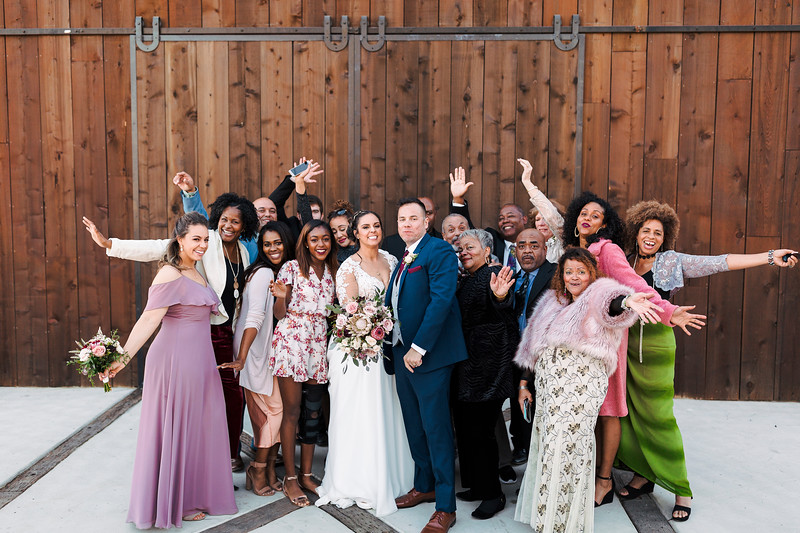 Alexandria Vail Photography Wedding Taera + Kevin 851.jpg