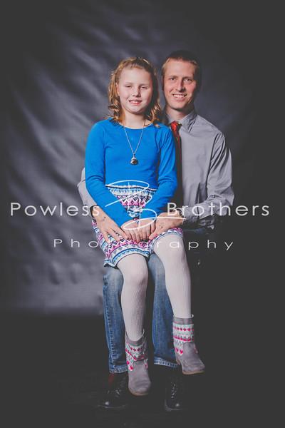 Daddy-Daughter Dance 2018_Card A-3095.jpg