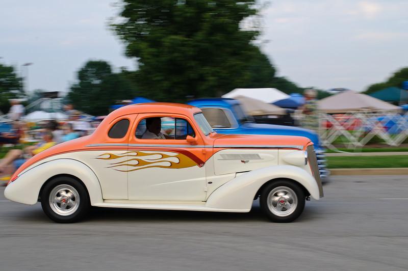 2011 Kentucky NSRA-1718.jpg