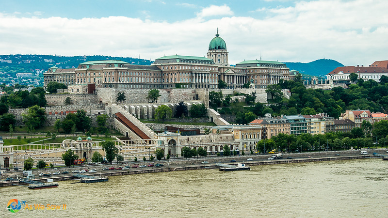 Budapest-07059.jpg