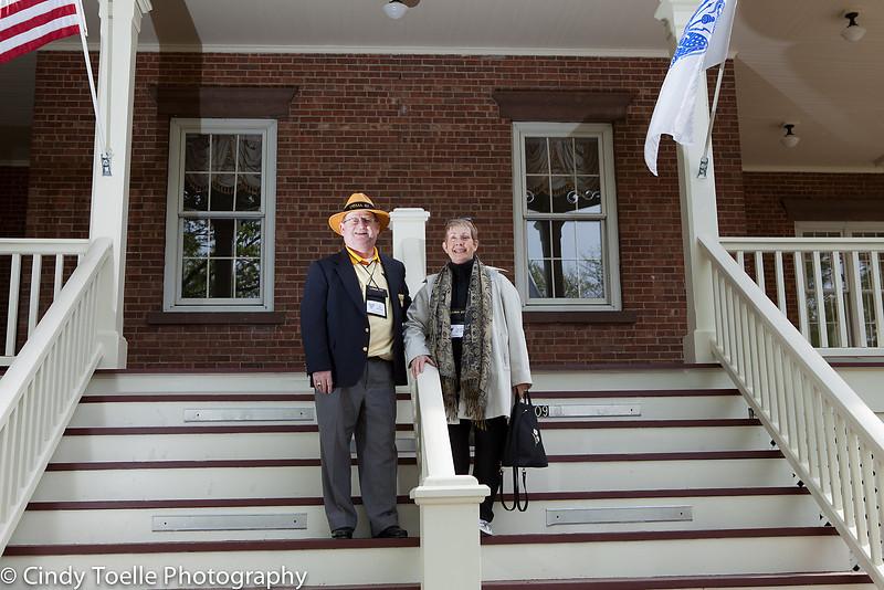 West Point Class Reunion 2012-4759.jpg
