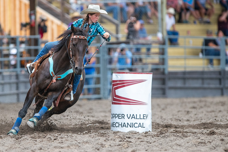 2019 Rodeo A (599 of 1320).jpg