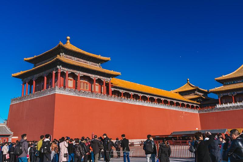 BeijingMarch2019-68.jpg