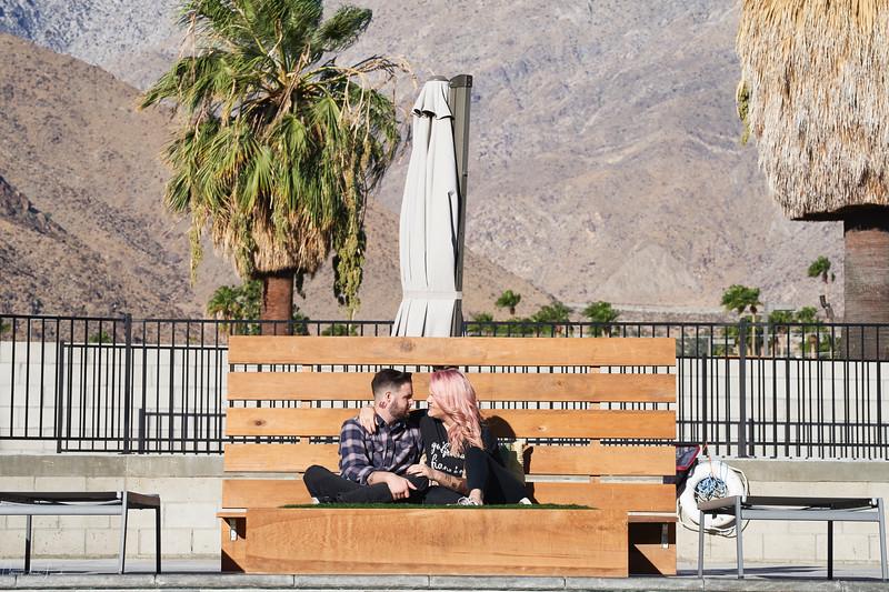 Katie and Ben_Engagement-5648.jpg