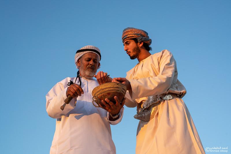 Thamrait 095 - frankincense - Dhofar.jpg