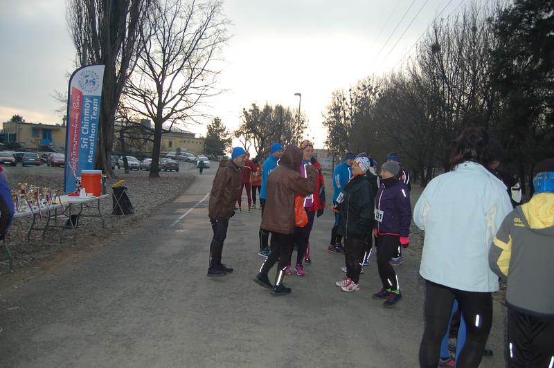 2 mile Kosice 29 kolo 02.01.2016 - 018.JPG