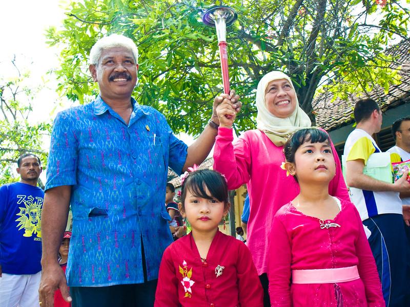 Bali 09 - 033.jpg
