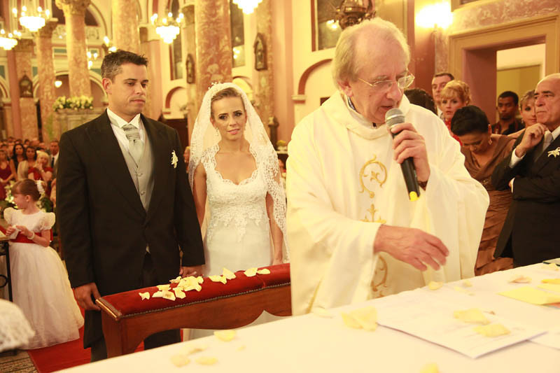 BRUNO & JULIANA - 07 09 2012 - M IGREJA (299).jpg