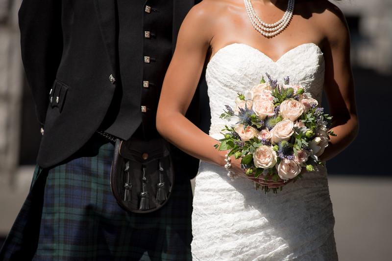 A-H-A-I-Wedding-480.jpg