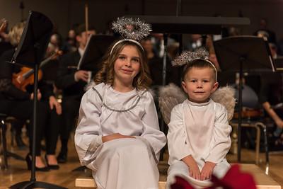 2017-12-02 Uintah Basin Orchestra & Chorus Merry Christmas Concert