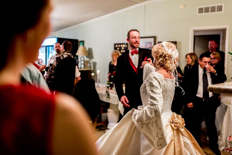 Ward Wedding 2016-8806.jpg