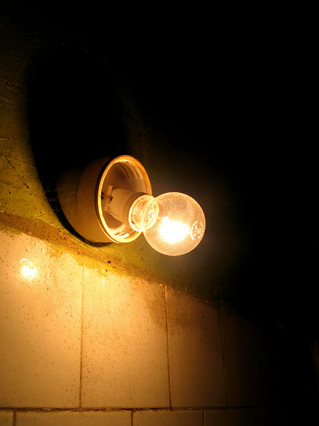 Bulgaria Bordr Toilet Light.jpg