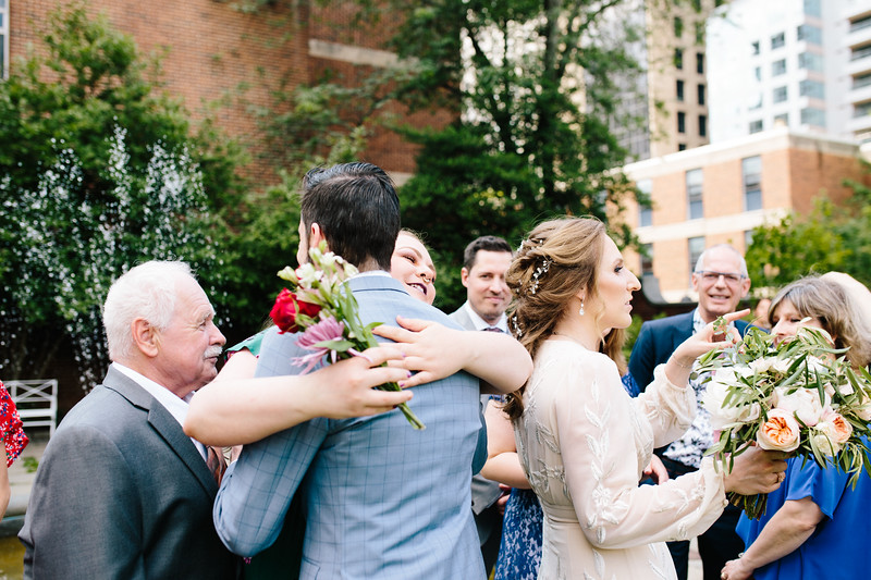 Jen and Tristan Wedding-130.jpg