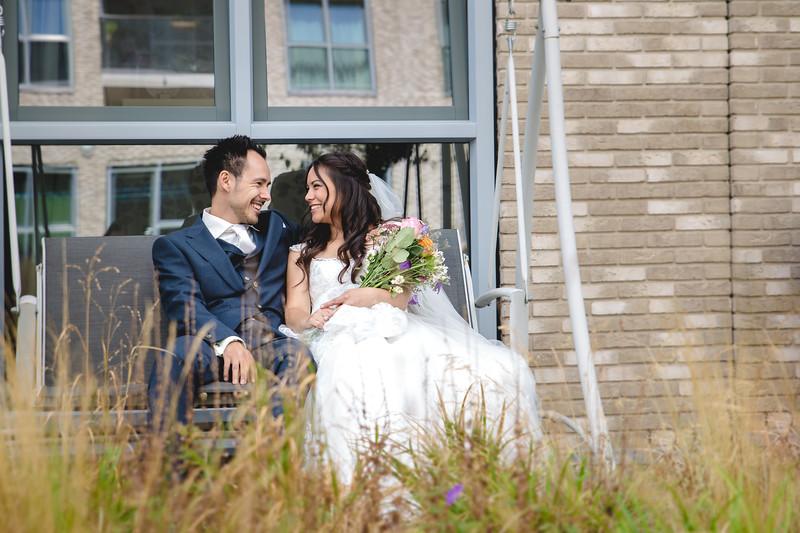 Preview - Bruiloft - Thysia + Joris - Karina Fotografie (8 of 59).jpg