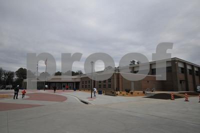 DPRD Community Center