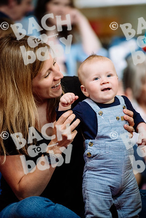© Bach to Baby 2018_Alejandro Tamagno_Borough_2018-06-08 036.jpg