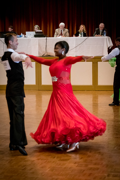Dance_challenge_portraits_JOP-3222.JPG