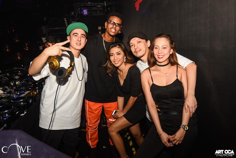DJ Puffy at Cove Sept 14, 2019 (107).jpg