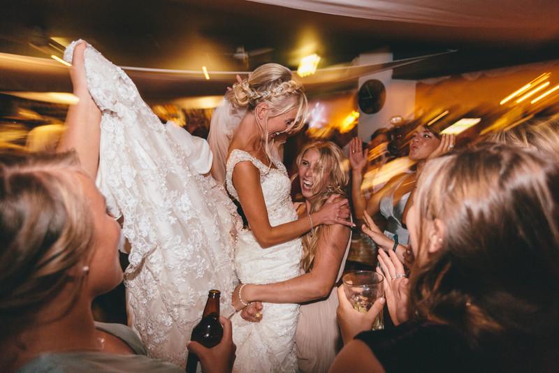 910-D&T-St-Ives-Wedding.jpg