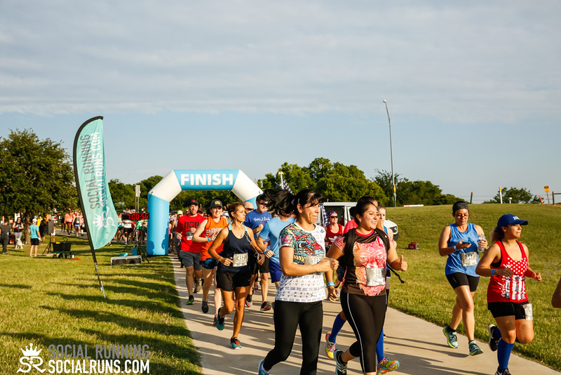 National Run Day 5k-Social Running-1483.jpg