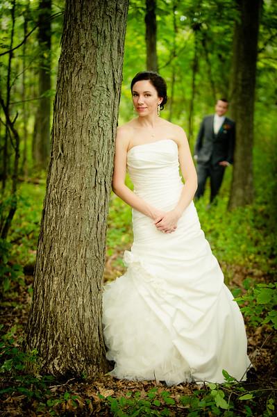 bap_schwarb-wedding_20140906162633_D3S2385