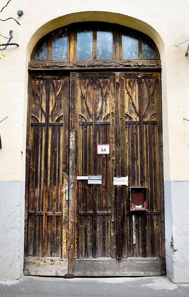 db doors12.jpg