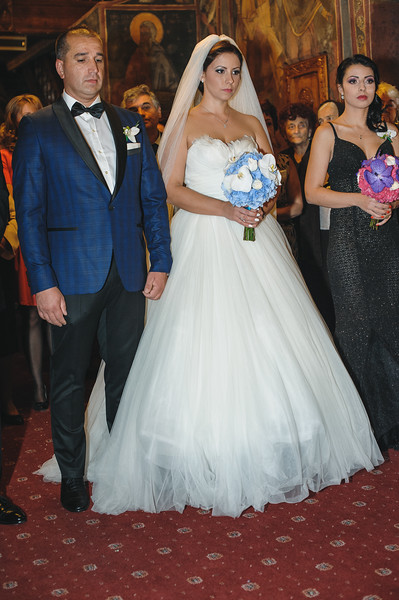 Andreea-biserica-18-October-2014-Nunta--LD2_7552Liviu-Dumitru.jpg