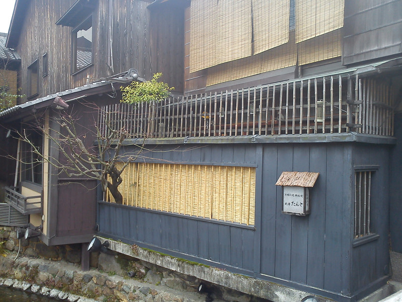 2012_02_21-11_17_25.jpg