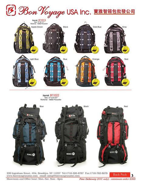 BackPack p3-X2.jpg