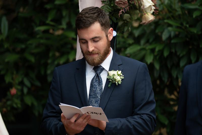 novemberwedding (180 of 423).jpg