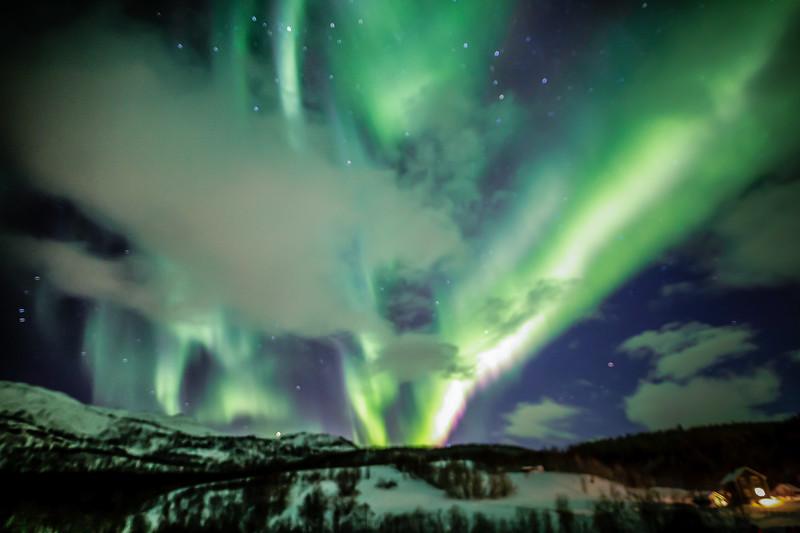 Norway_Odyssey_138.jpg