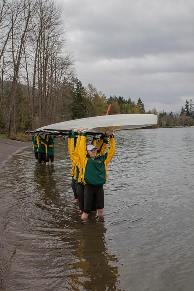 Rowing-138.jpg