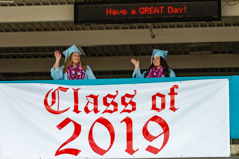 Hillsdale Graduation 2019-10140.jpg