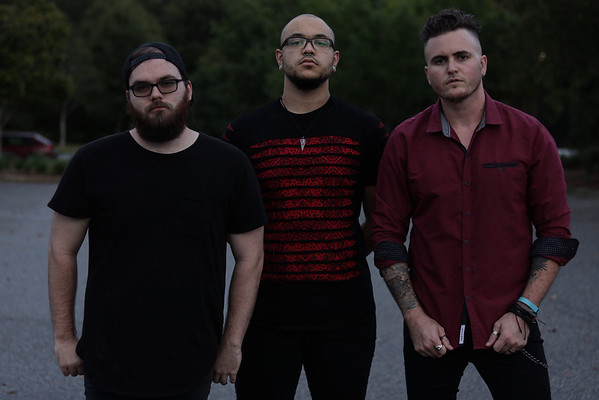 BAND OF THE WEEK ~ DAYS TO COME
