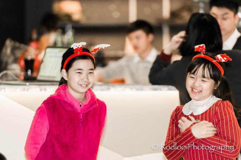 [20161224] MIB Christmas Party 2016 @ inSports, Beijing (54).JPG