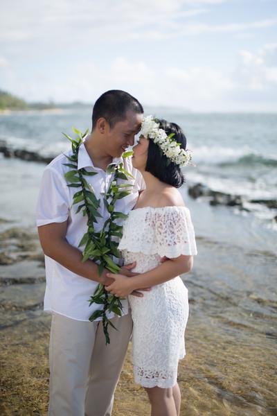 waipoli-kauai-vow-renewal-69.jpg
