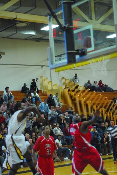 20090301_MCC Basketball_5701.JPG