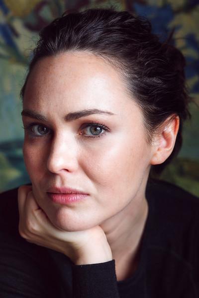 Caroline O'Hara Portraits 8.10.16 (lo-res)--21.jpg
