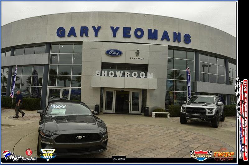20180208 Ford Gary Yeomans (54).JPG