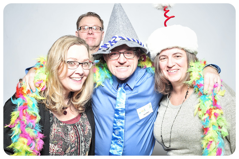 Champlin-Holiday-Photobooth-104.jpg