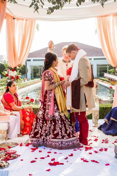 Wedding-2143.jpg
