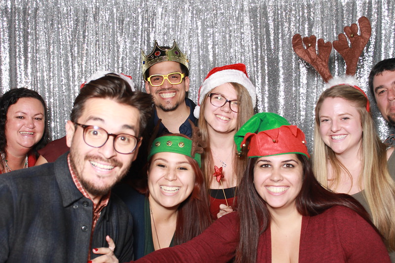 Pleasant_Holidays_Holiday_Party_2017_Individuals_ (10).JPG
